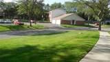 29656 Middlebelt Road - Photo 28