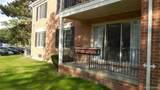 29656 Middlebelt Road - Photo 29