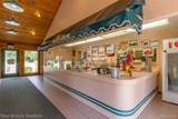 2755 Port Austin Road - Photo 19