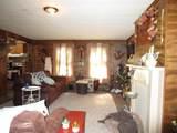 364 Matteson Lake Rd - Photo 2