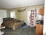 364 Matteson Lake Rd - Photo 7