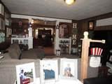 364 Matteson Lake Rd - Photo 8