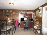 364 Matteson Lake Rd - Photo 9