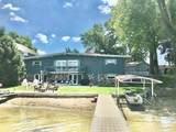 16188 East Lake Drive - Photo 1