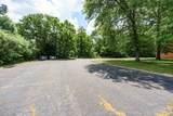 9880 Michigan Avenue - Photo 48