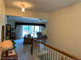 12135 Fawn Court - Photo 15