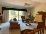 12135 Fawn Court - Photo 16