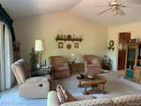 12135 Fawn Court - Photo 18