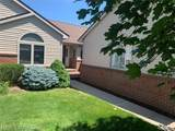 12135 Fawn Court - Photo 2