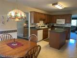 12135 Fawn Court - Photo 20