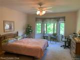 12135 Fawn Court - Photo 26