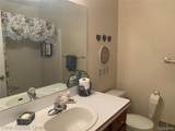 12135 Fawn Court - Photo 29