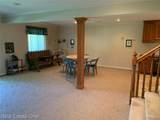 12135 Fawn Court - Photo 33