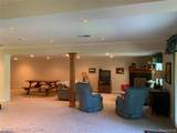 12135 Fawn Court - Photo 35