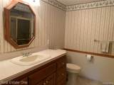 12135 Fawn Court - Photo 36