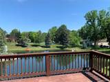 12135 Fawn Court - Photo 4