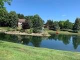 12135 Fawn Court - Photo 9