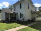 207 Grove Street - Photo 2