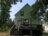 1426 White Street - Photo 1