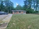 8864 Whitmore Lake Road - Photo 11