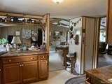 5455 Monticello Drive - Photo 15