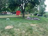 5455 Monticello Drive - Photo 8