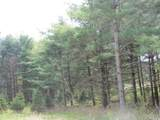 8 Indian Trail - Photo 3