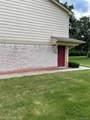 166 Princeton Drive - Photo 13