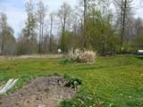 9064 Vanwert Rd - Photo 16