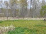 9064 Vanwert Rd - Photo 17