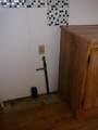 9064 Vanwert Rd - Photo 24