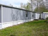 9064 Vanwert Rd - Photo 3