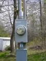 9064 Vanwert Rd - Photo 31