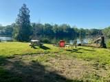 14527 Red Bud Trail - Photo 7