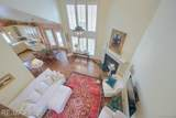 4204 Summer Place - Photo 10