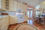 4204 Summer Place - Photo 13