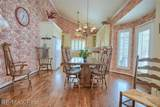 4204 Summer Place - Photo 14