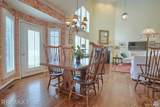 4204 Summer Place - Photo 15
