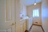 4204 Summer Place - Photo 16