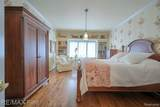 4204 Summer Place - Photo 18