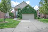 4204 Summer Place - Photo 2