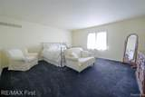 4204 Summer Place - Photo 24