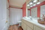 4204 Summer Place - Photo 25