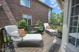 4204 Summer Place - Photo 30