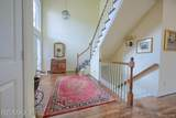 4204 Summer Place - Photo 4