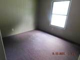 334 Grinnell - Photo 9