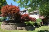4771 Owasco Court - Photo 25