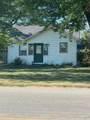 4793 Garfield Street - Photo 1