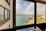 300 Riverfront Drive - Photo 4