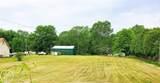 7850 Marsh - Photo 10